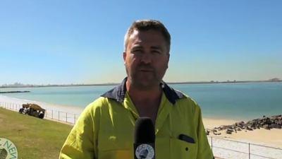 Interview: RCC News Australia - Rockdale City Council