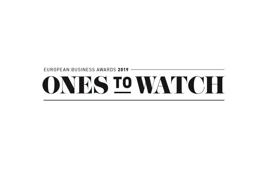 European Business Awards 2019: Ones to watch