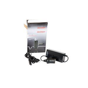 Síťový napájecí adaptér 230V/12V