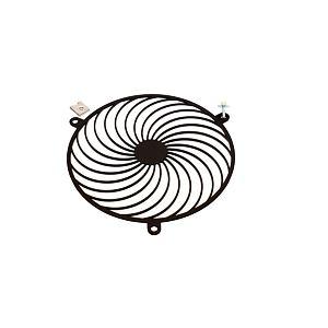 Mřížka ventilátoru - komplet
